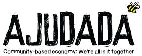 logotipo_ajudada